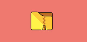 6 Easy Practices That Will Help You Organize Digital Files_Featured