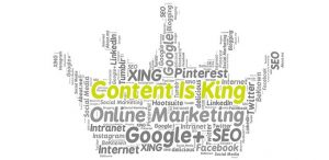 How Content Marketing Helps In Improving Ranking_Featured