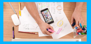 Importance of Digital Marketing in Mobile App Success_Featured