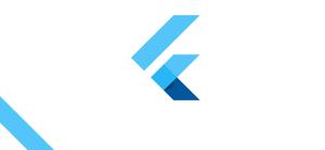 Kotlin Multiplatform vs Flutter Which one you should choose for Cross-Platform App Development_10