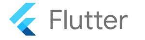Kotlin Multiplatform vs Flutter Which one you should choose for Cross-Platform App Development_2