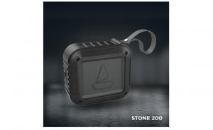 The Best Mini Bluetooth Speaker for Travel in 2021_2