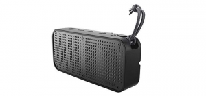 The Best Mini Bluetooth Speaker for Travel in 2021_3