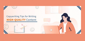 What's And How's Of SEO Copywriting – 10 Tips To Develop Quality Content_Featured_I