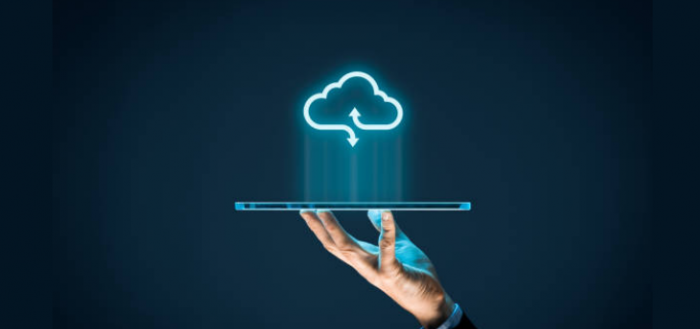 Sensor Cloud_An Overview To Its Functioning, Features And Infrastructure_Featured