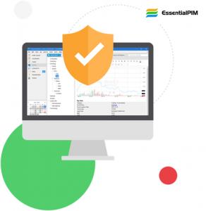 Organize & Access Information Easily With EssentialPIM_3