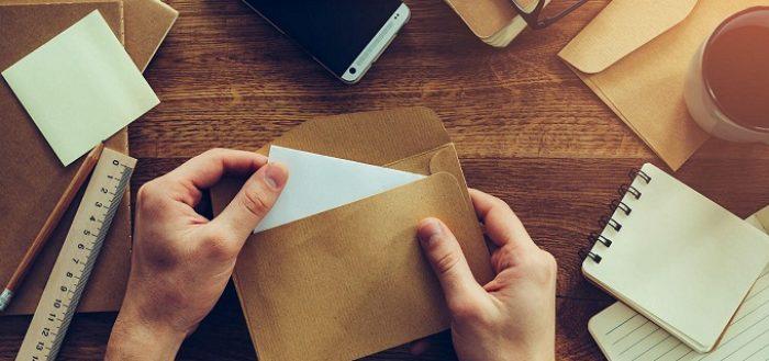 10 Secret Techniques To Improve Mail Forwarding_Featured