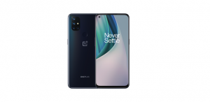 Review – OnePlus Nord N10 5G – Mid-range Smartphone With The Best Of Features_Featured